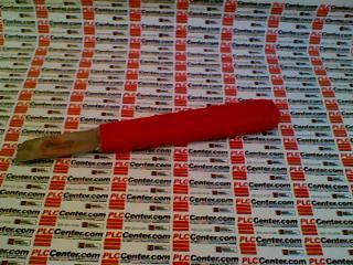 ACME UNITED CORP CK-6
