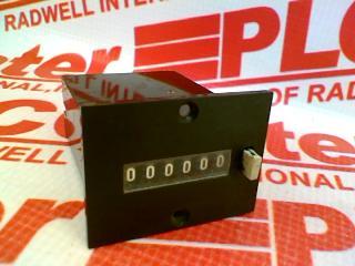 MASTER ELECTRONIC CONTROLS MK16-11-24D