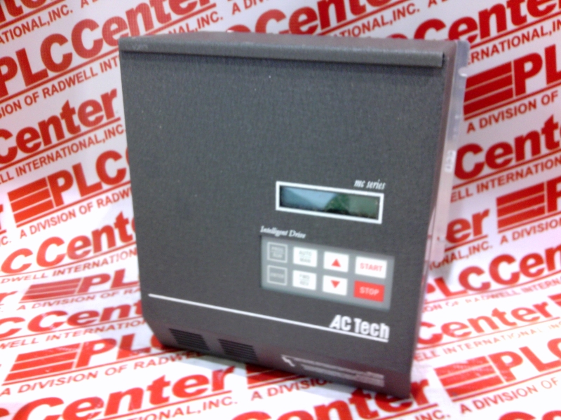 AC TECHNOLOGY M1275B