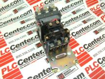 509 Cod A1h Por Allen Bradley Compre O Repare En Radwell