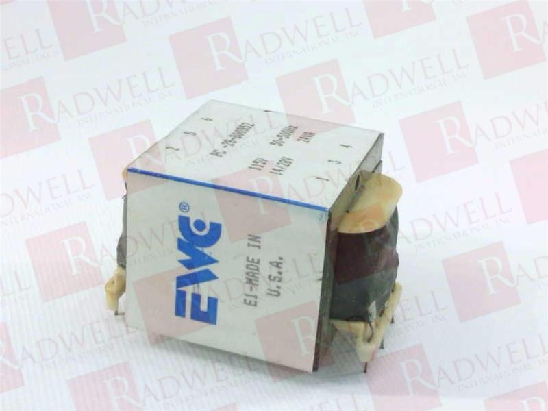 EWC PC28800B52