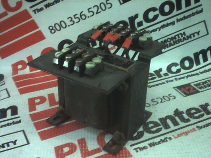 ACME ELECTRIC TA-81210