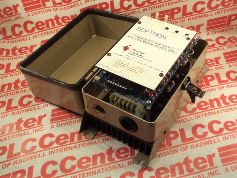 GRASEBY DRIVES PCA105