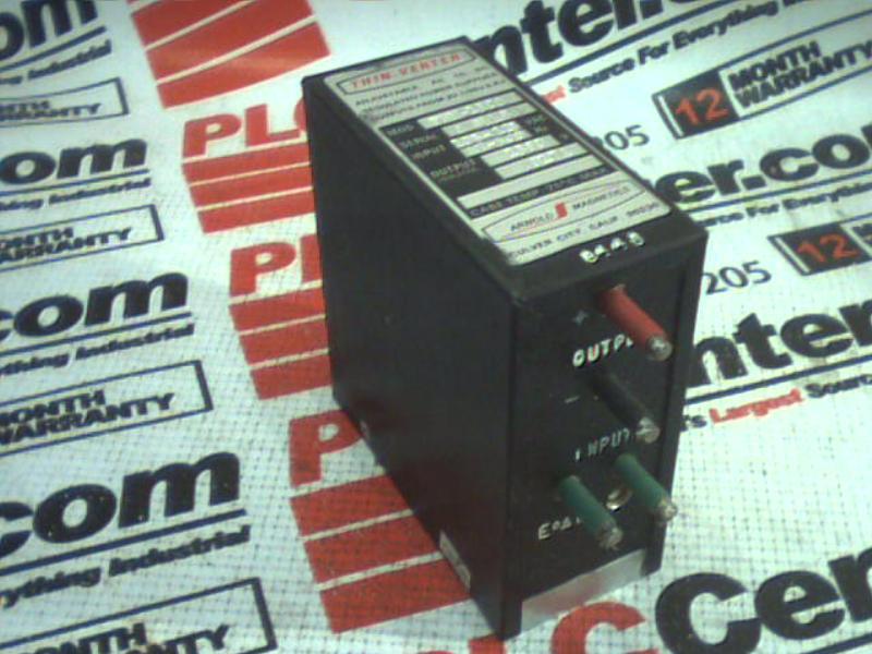 ARNOLD PHU-1300