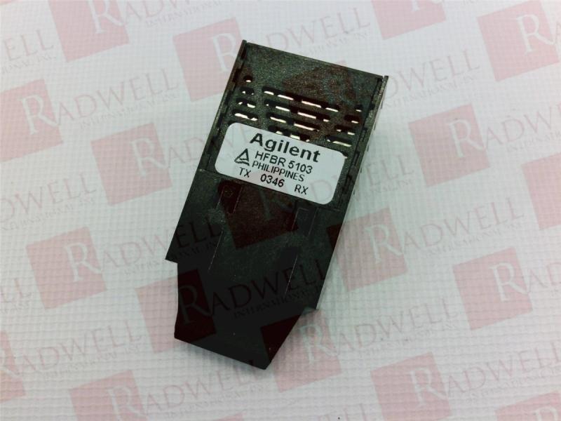 AGILENT HFBR-5103