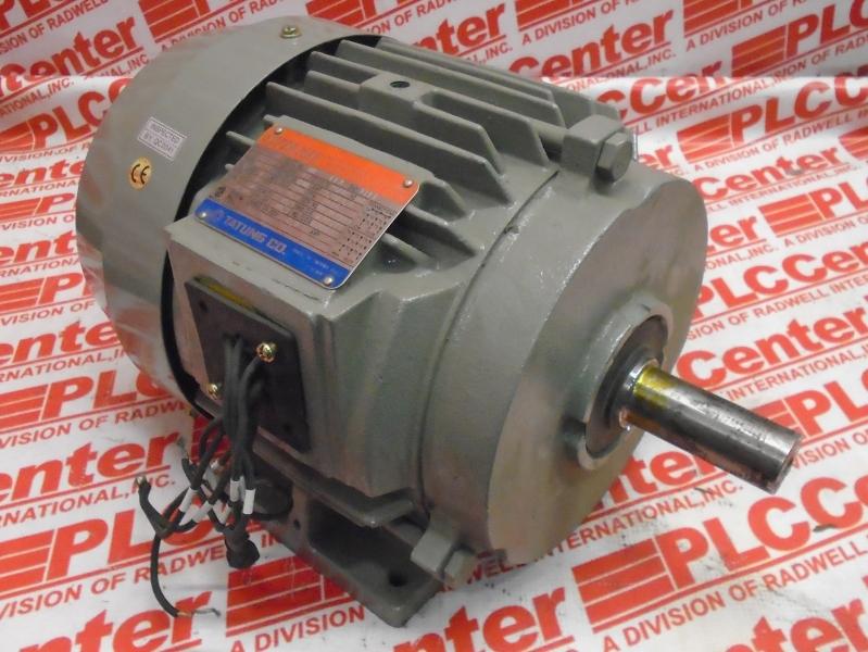Wh0032ffa By Tatung Buy Or Repair At Radwell