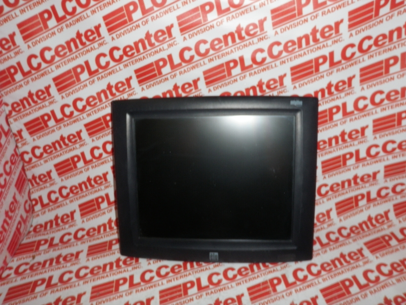 ADC FIBERMUX 069914-001