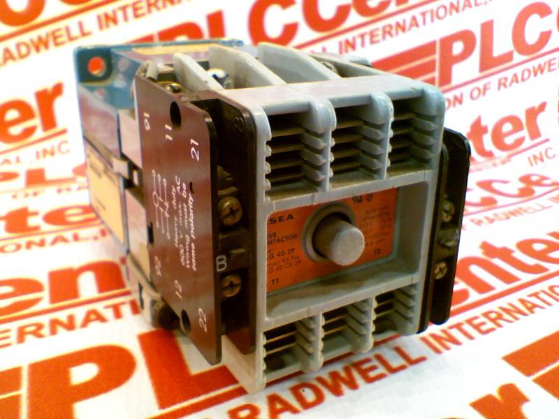 ABB SK-415-025-AA