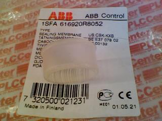 ABB CBK-KXB