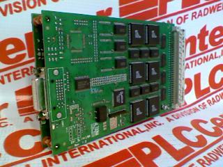ALTOONA HIGH TECH ELECTRONICS DVI_SLI141/M4