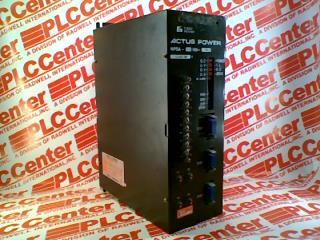 ACTUS POWER NPSA-2.5NN-70A