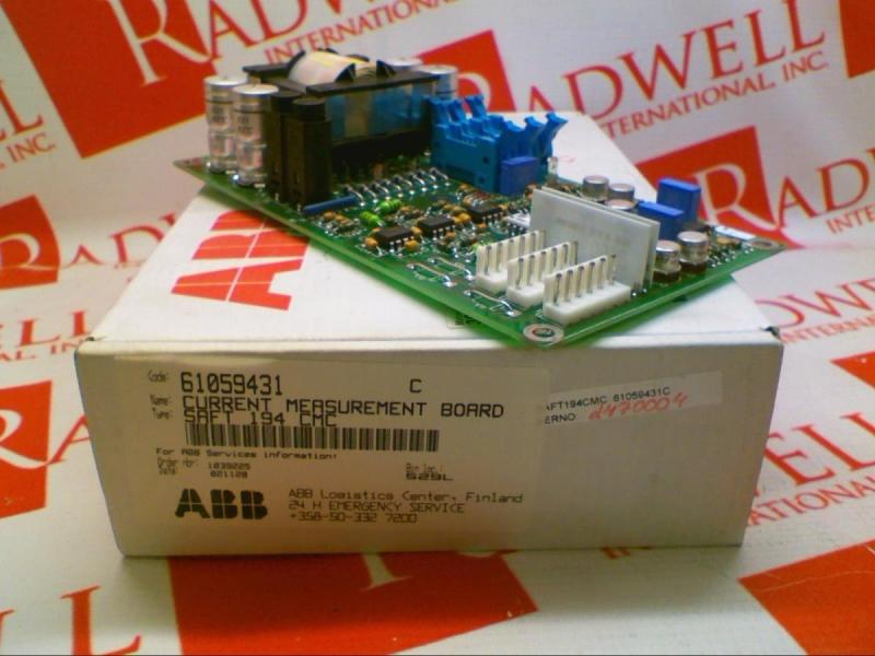ABB 61059431