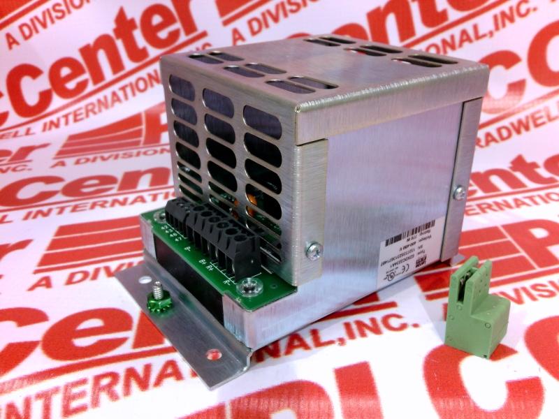 AC TECHNOLOGY EZXDC2234A1