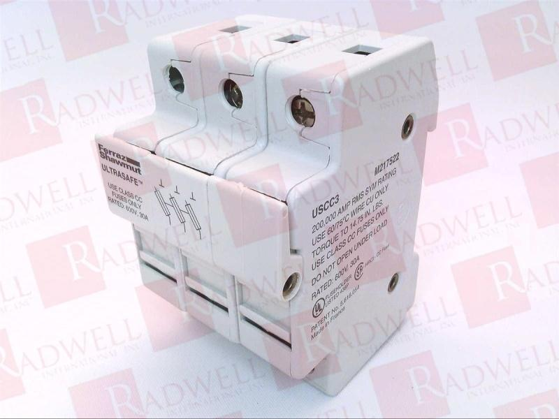 shawmut chat sites Specificationsferraz shawmut class j time delay fuse, 600vac, 300ka ir, 30 ampere amp-trap 2000 fuses provide iec type 2(no damage) protection 300ka interrupt rating - self-certified, ul.