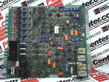 SABINA ELECTRIC 7801