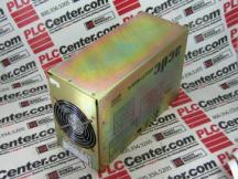 ACDC REV804B-2339-9003