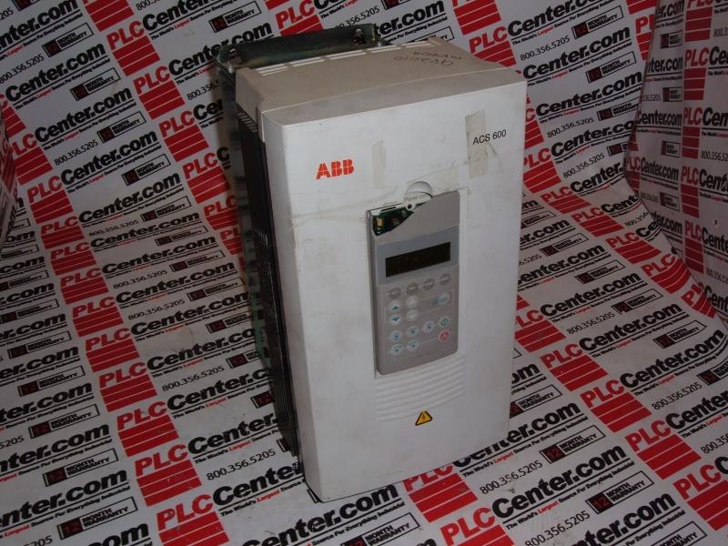 ABB ACS60100065000B1500000