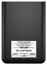 NEXIQ TECHNOLOGIES 202024