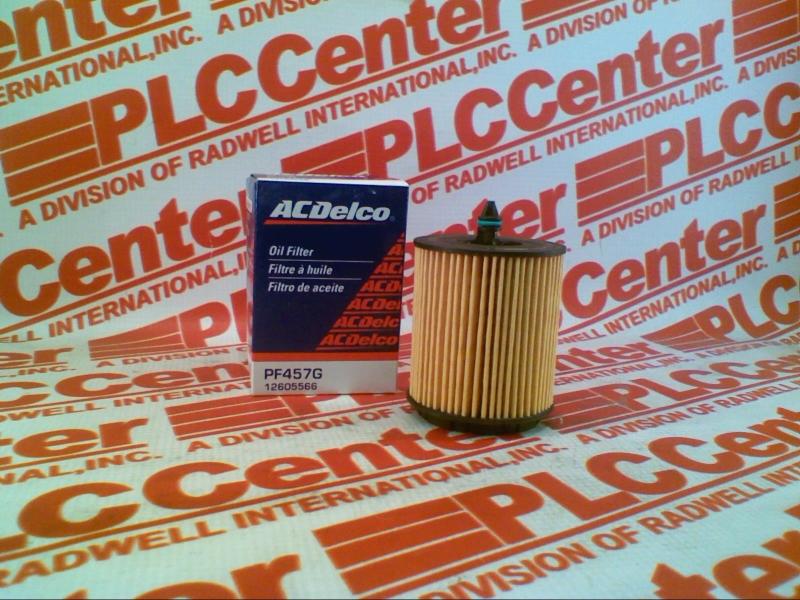 AC DELCO PF457G