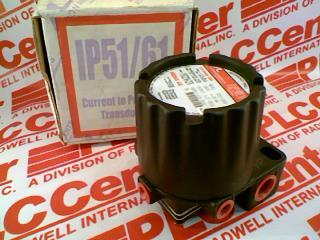 ACTION PAK IP51-2000