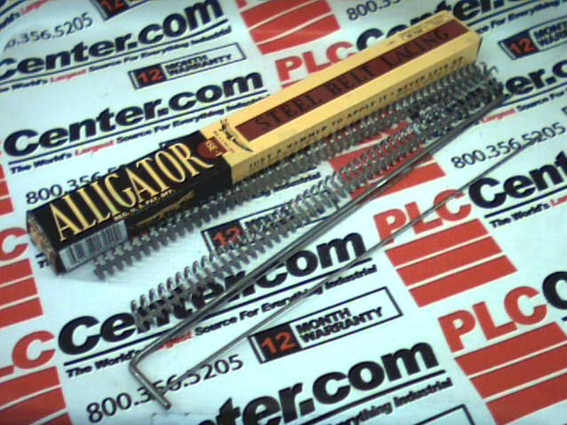FLEXCO 15E-1