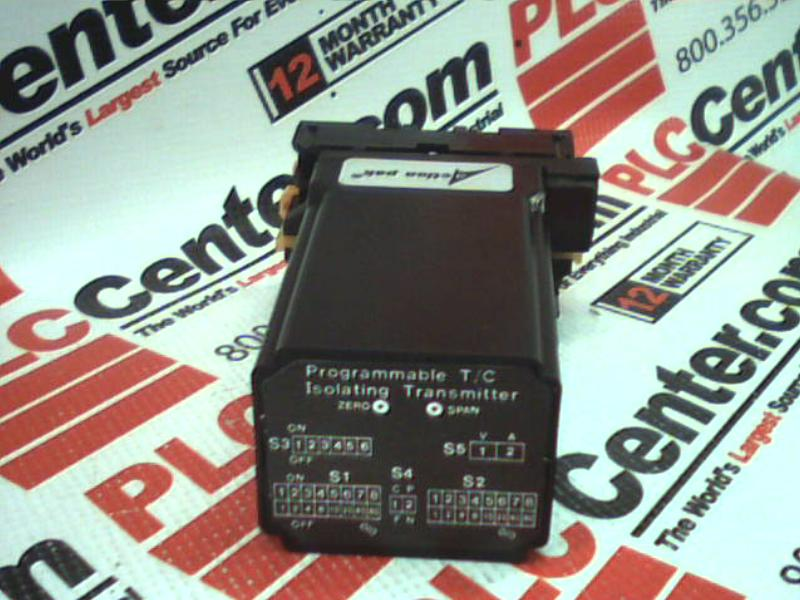ACTION INSTRUMENTS 4350-A002