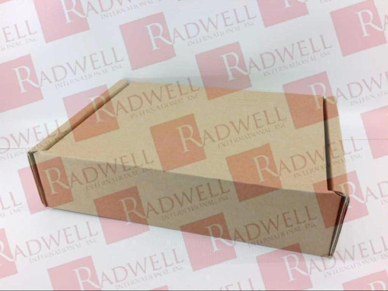REMEX RRS1150BC1