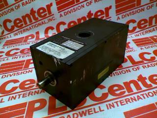 ACCU CODER 715-2-0100-1-N-S-HD1-4-S-S-N