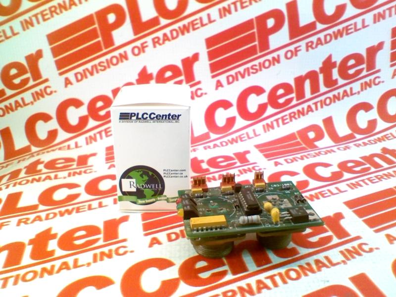 SMG C03-1001
