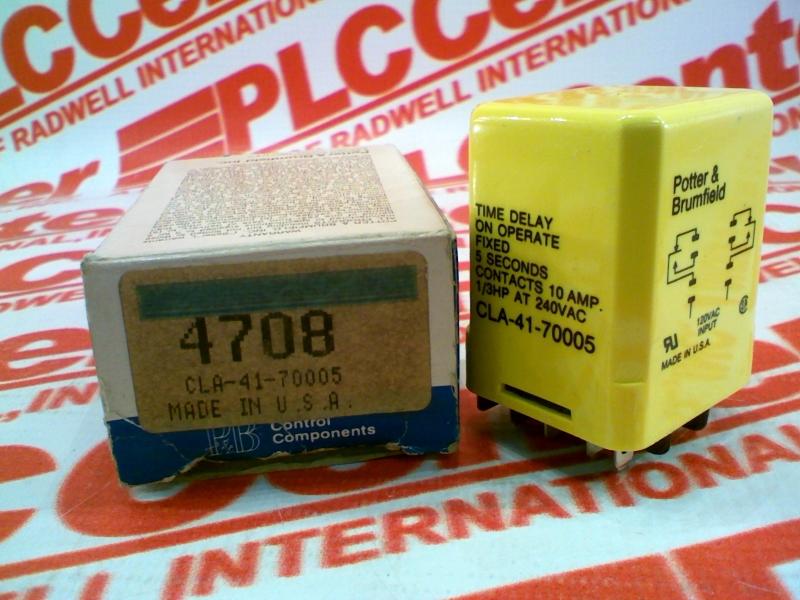 ADC FIBERMUX CLA-41-70005