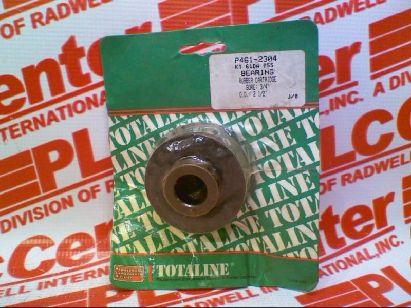 TOTALINE P461-2304