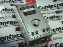 AB CARTER 2150