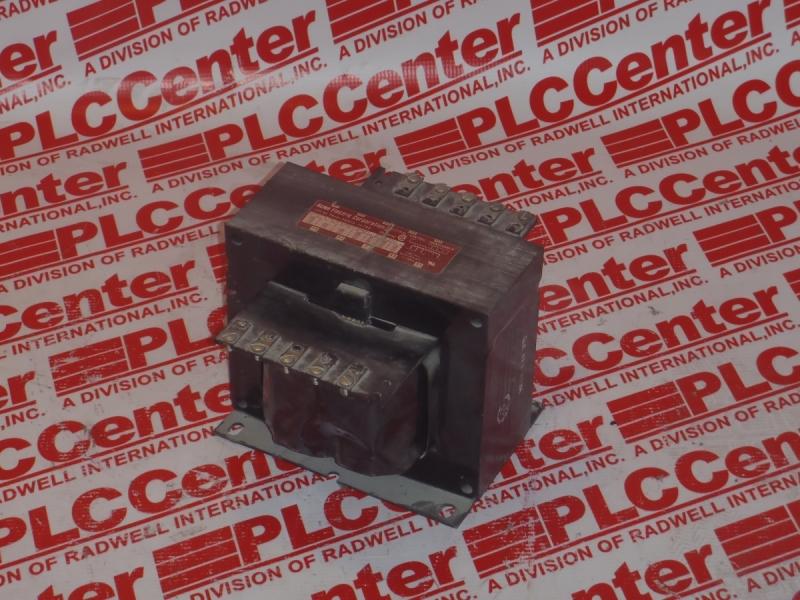 ACME ELECTRIC TA-1-54523