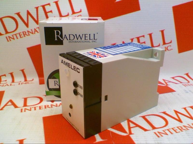 AMELEC ADM230-24VDC