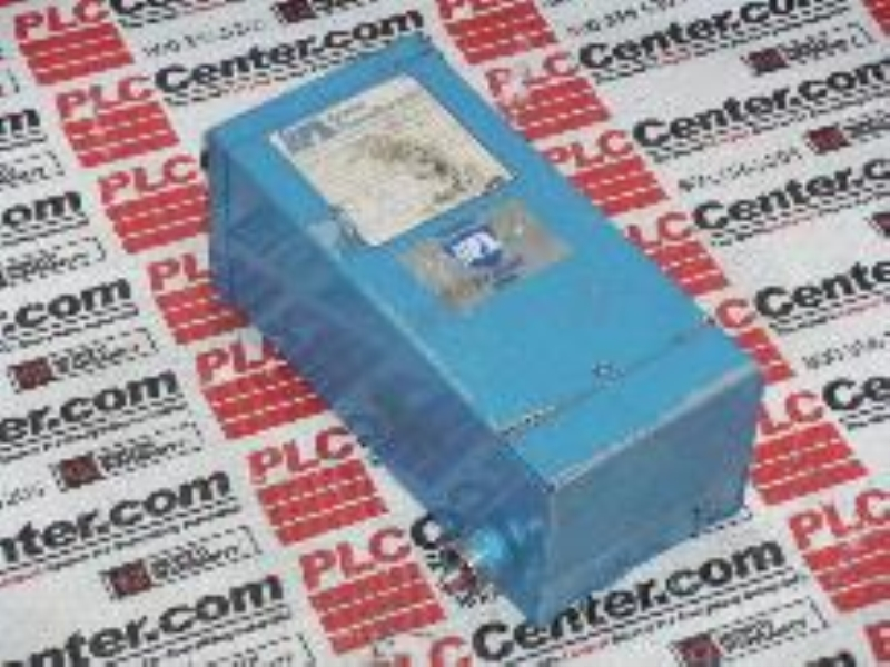 ACME ELECTRIC T-2-53042-S