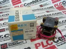 ESSEX 90-231