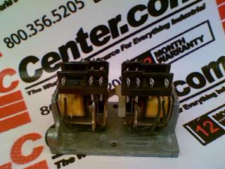 ADC FIBERMUX KB-23AG-120