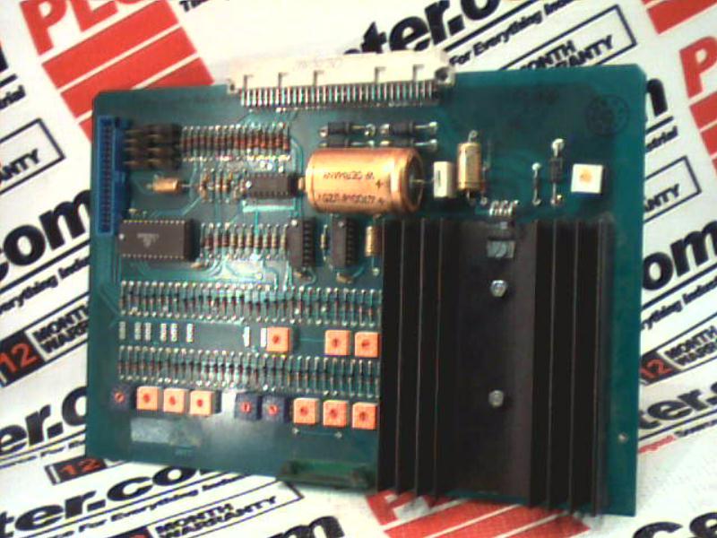 ESA S60C