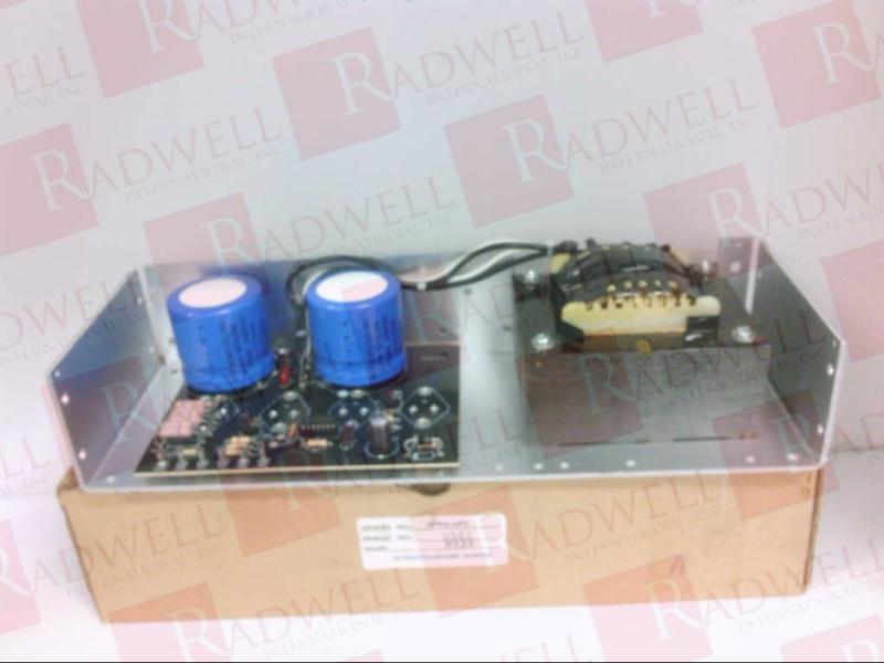 ACME ELECTRIC SPWS2472
