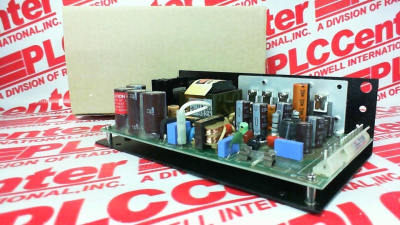HITRON ELECTRONICS HSC60-47