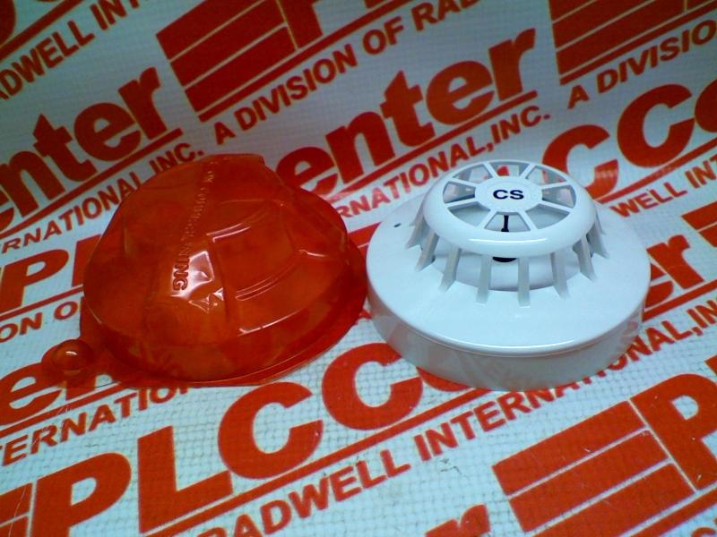 APOLLO FIRE DETECTORS 55000-137