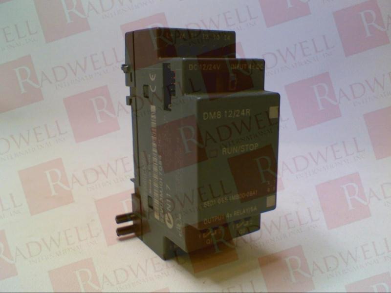 SIEMENS 6ED1-055-1MB00-0BA1