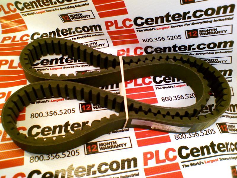 2530-V-690 by PIX - Buy or Repair at Radwell - Radwell.com