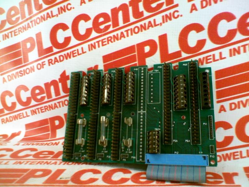 TAYLOR ELECTRONICS 500S1164