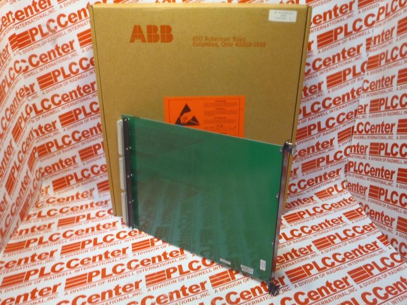 ABB 6216BZ10000