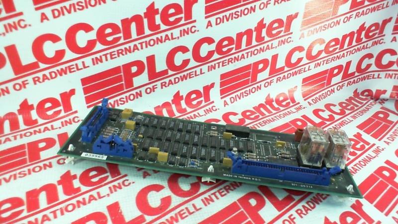 ICS 971-00214