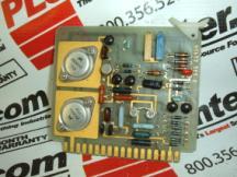 ADVANTAGE ELECTRONICS 3-531-2143