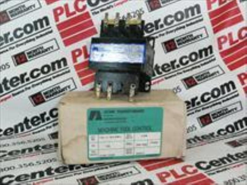 ACME ELECTRIC TA-1-81201