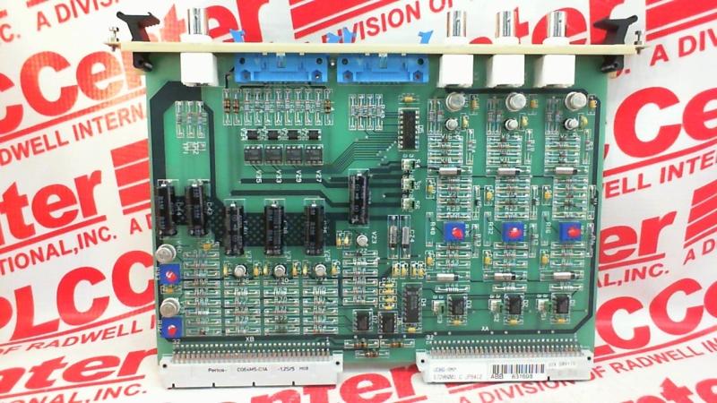 ABB 57288001