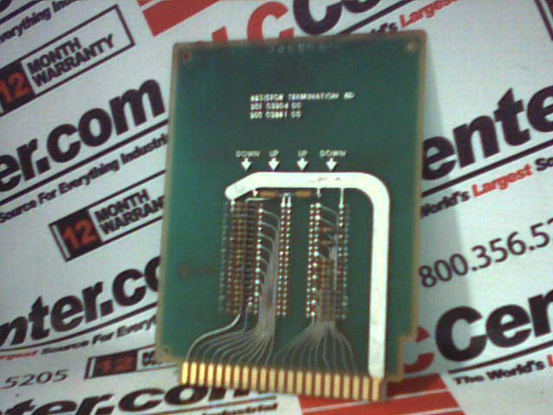 GL GEIJER ELECTR M.1016.5468